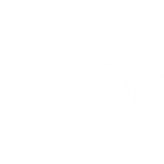 crossmatch